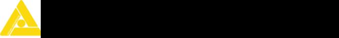 大瀧建築事務所採用サイト